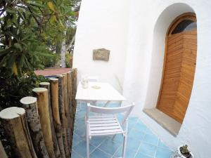 Vign'Alva, Bed & Breakfasts  Castelsardo - big - 9