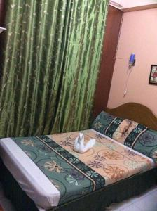 Center Parkway Pension House, Penziony – hostince  Kalibo - big - 45