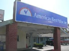 Photo of Americas Best Value Inn   Livermore