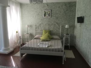 Sunflower Guest House - AbcAlberghi.com