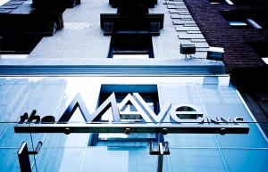 The MAve NYC - 24 of 24