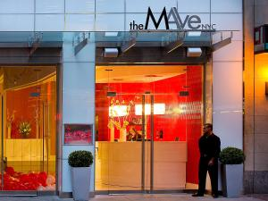 The MAve NYC - 10 of 24