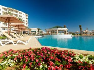 Photo of Iberostar Royal El Mansour