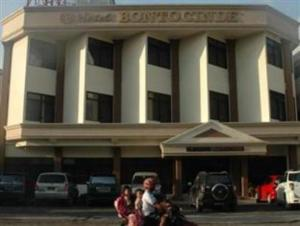 Hotel BontoCinde