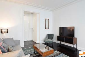 Superior Two-Bedroom Apartment