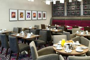 Hotel - DoubleTree by Hilton London Victoria
