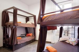 Hip Karma Hostel