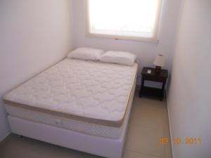 One-Bedroom Apartment - 457 N. S. Copacabana