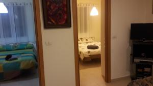 Holiday Home Raz, Apartments  Kefar Sava - big - 21