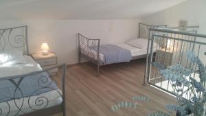 Olive Apartments, Appartamenti  Ugljan - big - 99