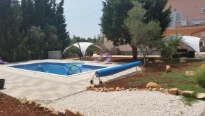 Olive Apartments, Appartamenti  Ugljan - big - 85