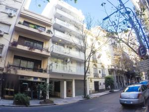 Recoleta St Apartment