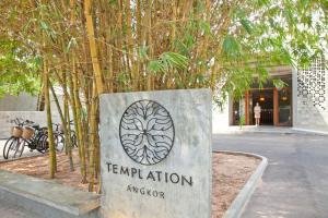 Templation (25 of 49)