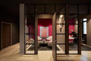MOXY Munich Airport (12 of 28)