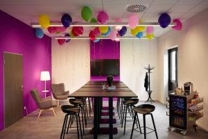 MOXY Munich Airport (26 of 28)