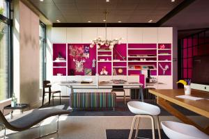 MOXY Munich Airport (4 of 28)