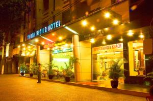 Photo of Thanh Binh 2 Hotel