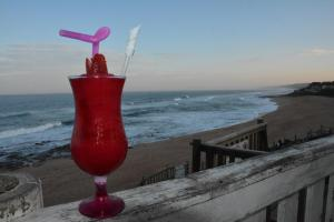 Frinton on Sea4, Apartmanok  Ballito - big - 1