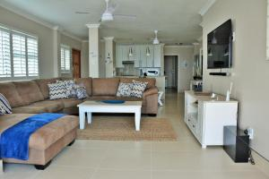 Frinton on Sea4, Apartmanok  Ballito - big - 32