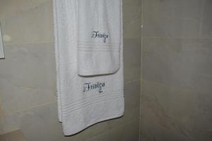 Frinton on Sea4, Apartmanok  Ballito - big - 7