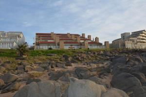 Frinton on Sea4, Apartmanok  Ballito - big - 35