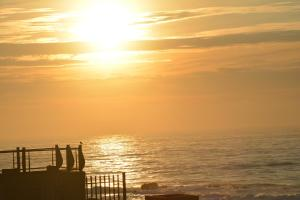 Frinton on Sea4, Apartmanok  Ballito - big - 3