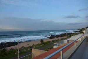 Frinton on Sea4, Apartmanok  Ballito - big - 27