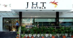 Photo of Jht Hotels