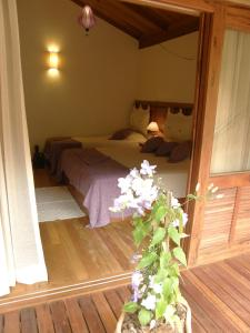 Superior Double or Twin Room with Garden View (1)