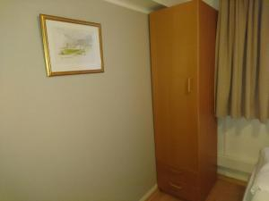 Hotel - Alba Guesthouse