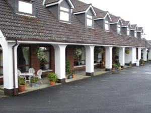 Photo of Aisling Bed & Breakfast