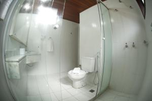 Special Offer - 1 Double and 1 Triple Room