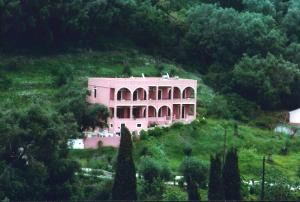 Photo of Aphrodite Apartments