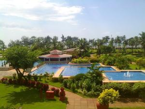 Photo of The La Li T Golf & Spa Resort Goa