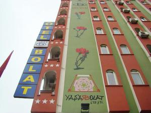 Photo of Bolat Hotel