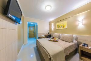 Super Luxury Double Room