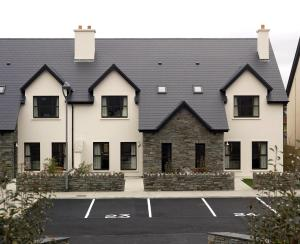 Photo of Kenmare Bay Hotel Lodges