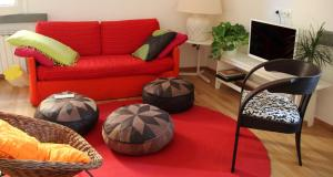 Zip b&b in Florence, Firenze