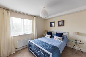 Livery House Let, Apartmány  Oakham - big - 15