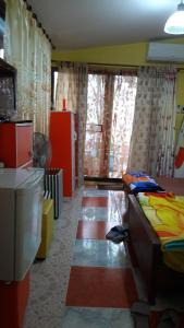 Orasa Homestay, Homestays  Sattahip - big - 18