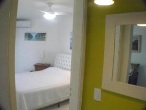 Superior Apartment (3-4 Adults)
