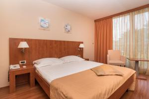 Hotel Sol Umag, Hotely  Umag - big - 28