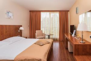 Hotel Sol Umag, Hotely  Umag - big - 18