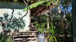 Cottage with Garden View - Opah