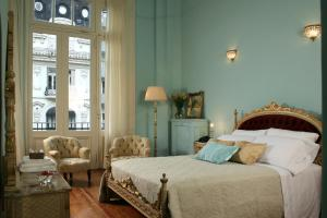 Photo of Rooneys Boutique Hotel