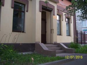 Gostevoy Apartment, Affittacamere  Vinnytsya - big - 48