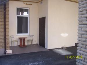 Gostevoy Apartment, Affittacamere  Vinnytsya - big - 49