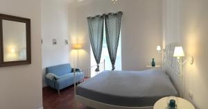 Flaminio 19 Holiday House - abcRoma.com