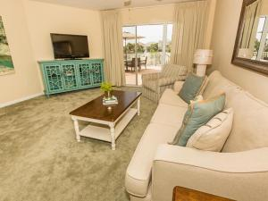 Two-Bedroom Apartment A-112