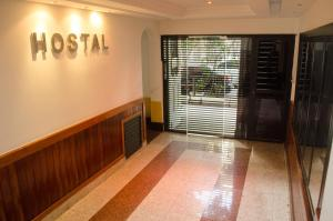 Hotel Hostal (Adults Only)